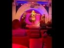 Появляются записи с телефона с благотворительныйконцерт творческаявстреча ксения Алтай певица авторисполнитель