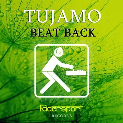 Tujamo альбом Beat Back