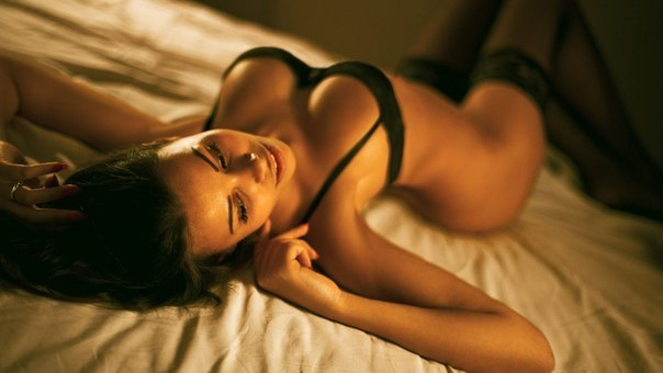 Free sexual personal ads canada