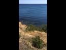 Крым Солнышко