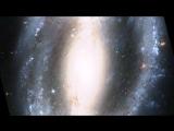 Космическая музыка .Релакс..mp4