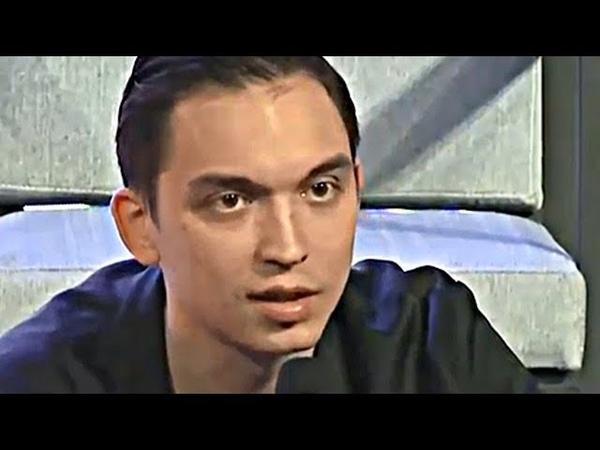 Почему люди СТРАДАЮТ и НЕ ДЕЙСТВУЮТ?! | Петр Осипов и Михаил Дашкиев. Бизнес Молодость