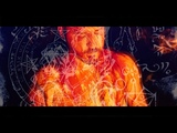 BLEED - HOUSE OF THE WICKED (FEAT. MEXICO OF DISSENT) OFFICIAL MUSIC VIDEO (2018) SW EXCLUSIVE