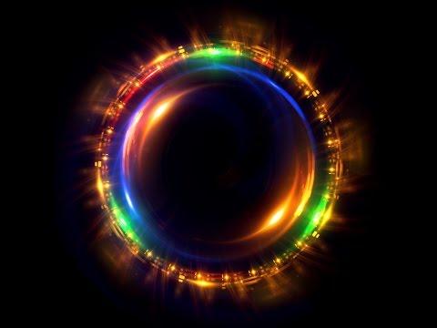 Ative Sua Mente Superior ➤ Todas as Músicas Chakra | Todas 9 Freqüências Solfeggio | Equilíbrio