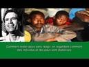 La vérité sur la Libye de Kadhafi (Allah yrahmou)...POUR NE PAS OUBLIER