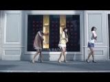 The Hustle _ VAN McCOY _ Dance _ Perfume