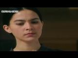 (на тайском) 10 серия Лебедь против дракона (2000 год)