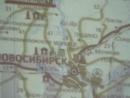 22 марта в НГОНБ г Ново Николаевск