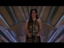 "Sandra Bullock - ""Oscars"" 2018, presentation of Best Cinematography Nomination (March 4'2018)"
