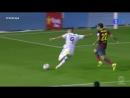 Final Copa del Rey 2014 - Real Madrid vs FC Barcelona