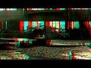 «Припять сегодня» 3d anaglyph stereo, Чернобыль