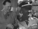 Вторая Мировая война день за днем серия 39 1 8 мая 1942 года