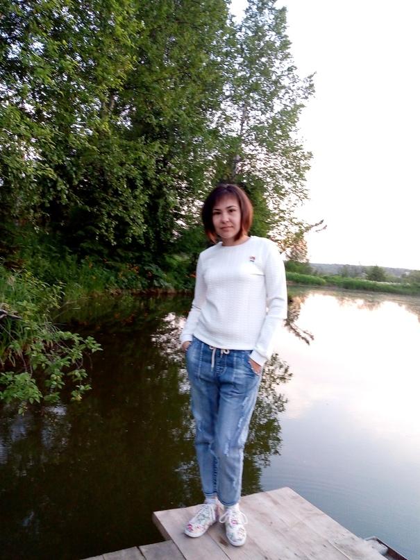 Вероника Ятина   Кемерово
