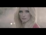 Ірина Федишин - Ти Тільки Мій (2018) [HD_1080p]