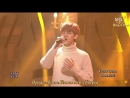 EXO - Miracle In December (Kor. ver.) ру ллизация (720p).mp4
