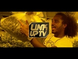 Black The Ripper Ft Big Narstie, Chip &amp Smasher - Bill It Link Up TV