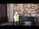 Эпичная БИТВА Баку с Биллом Шифром с матом • Гравити Фолз 4 часть • Nepeta ft. Сява
