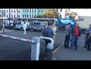 17.09.18 VL - Митинг против фальсификации выборов губернатора