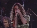 The Doors-Break On Through (With Eddie Vedder-Pearl Jam)