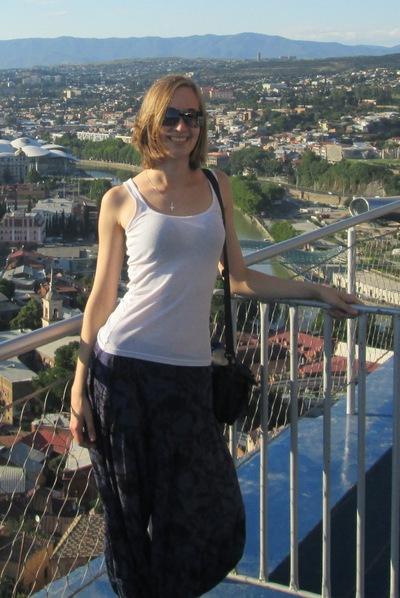 Ольга Шмидт