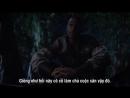 Xem Phim Ngày Xửa Ngày Xưa Phần 7 Tập 12 VietSub - Thuyết Minh