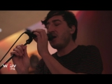 Grizzly Bear - Mourning Sound (Electric Lady Sessions)