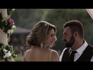 Таисия и Александр - инста