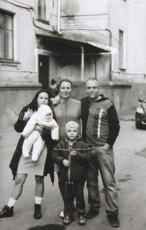 Андрей Кузьмин | Иваново