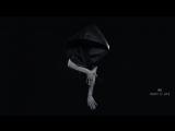Aaliyah - Try Again (Hakan Akkus Remix) _ Idyl Cover.