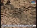 На месте стройки многоквартирного дома в исторической части Чебоксар археологи обнаружили старинный