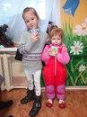 Валентина Пушкарева фото #41