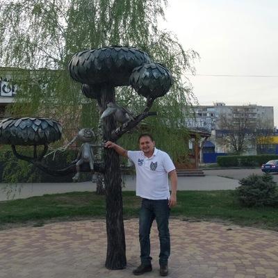 Carlos Velascov
