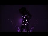 Haifa_Wehbe_MJK_(Heartbeats_Remix)_By_Lenz_Garcia_amp_Noor_Q_-spcs.me.mp4