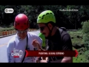 Nota Puenting Ucayali extremo