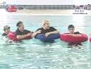 【无限挑战中文论坛】E163期SOS海上救援队
