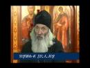 О любви протоиерей Евгений Соколов