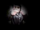 Anton Politov Diss 50 Cent I Get Money