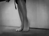 clara_morgane___nous_deux__hakimakli_remix