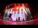 «CONCORD ORCHESTRA» «The show must go on» (Queen cover) Симфонические рок-хиты