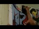 Pollock: La vida de un creador (Pollock, 2000) Ed Harris VOSE