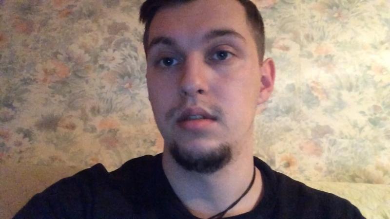 KINX Blog - Ёлки 6. Хвойный патруль!