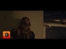 Стивен Сигал - Тяжесть войны - клип 3