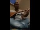 Halo-K Osman - Live