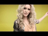 The Asteroids Galaxy Tour - Heart Attack (Official Video)