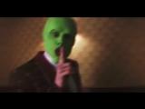the mask / jim carrey // vine edit ˜ grab the wall