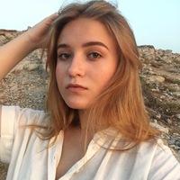 Даша Вишня фото