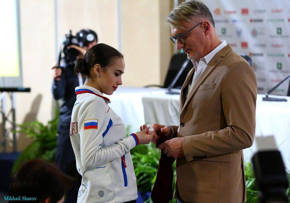 Чемпионат мира-2018 часть 3 - Страница 11 JvxOmyPiNx8