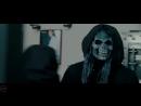 ا2Pac - Holler If Ya Hear Me, Izzamuzzic Remix