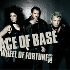 Ace of Base альбом Wheel of Fortune