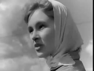 А. Волконский - Тема из х_ф «Приключения Кроша» (1961)
